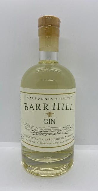 Caledonia Spirits, Barr Hill Gin NV (750ml)