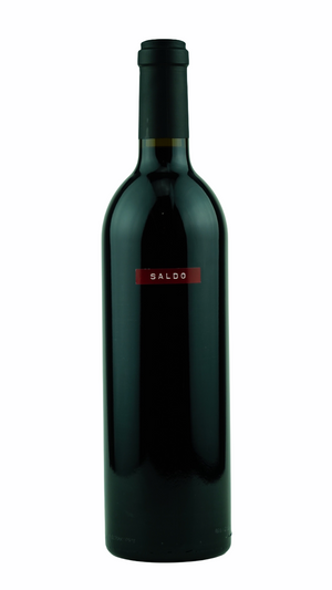 "The Prisoner Wine Co. - ""Saldo"" California Zinfandel 2016 (750ml)"