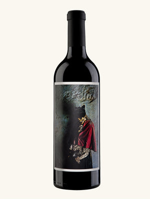 Palermo Orin Swift 2014 750ml