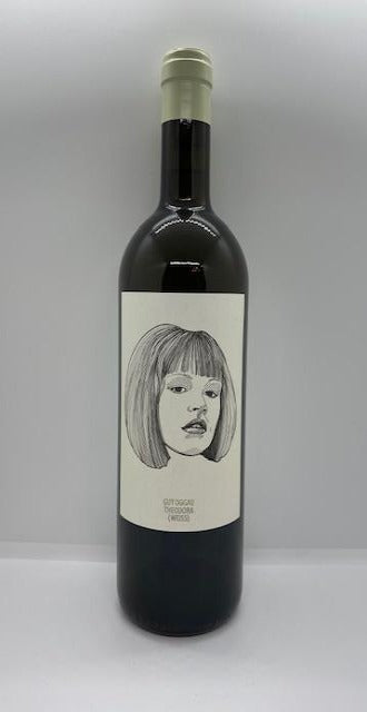 Gut Oggau (Theodora) 2017 (750ml)