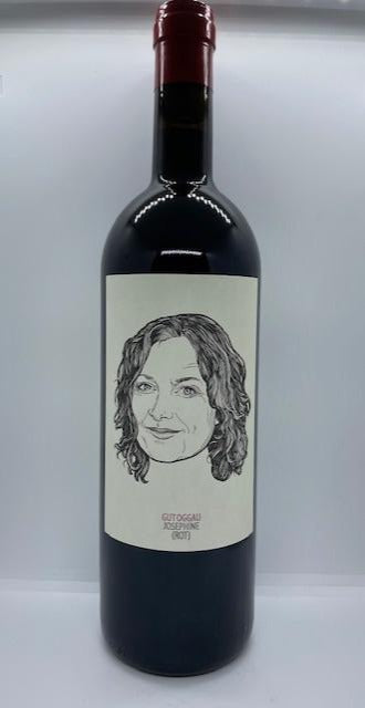 Gut Oggau (Josephine) 2017 (750ml)