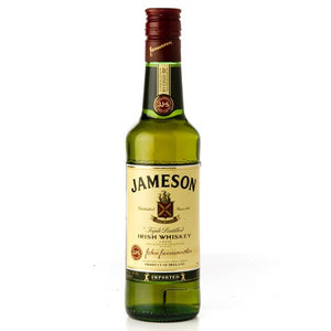 Jameson - Irish Whiskey (375ml)