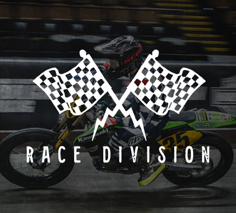 Race Division Collection