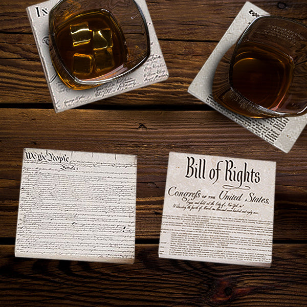 Democracy Coasters - The National Memo