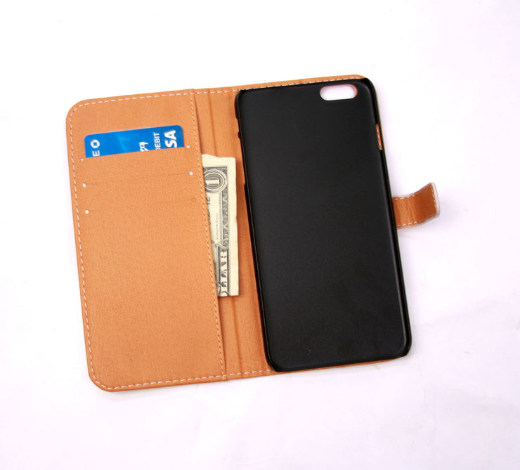 Moby Dick Book Phone Flip Case Wallet for iPhone and Samsung - The National Memo