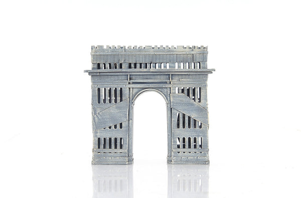 Arc de Triomphe Savings Box