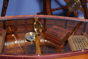 Marine Compass Replica - The National Memo
