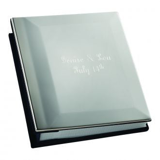Personalized Photo Album - The National Memo