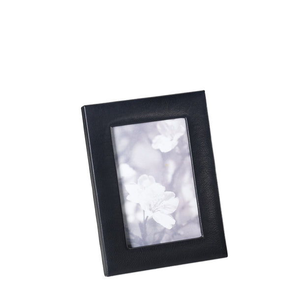 "Picture Frame Leather - 5"" x 7"" - The National Memo"
