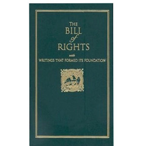 Bill of Rights - The National Memo