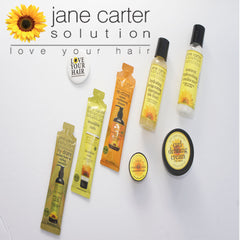 Jane carter bar