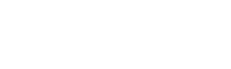 The Essentials Shop by Hello Essentials