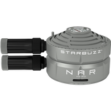 Starbuzz NAR Head (Wholesale)