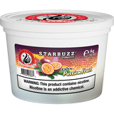 Starbuzz Exotic Kilo (Wholesale)