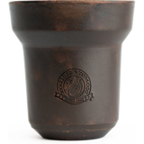 Starbuzz SB 1 Generic Clay Bowl (Wholesale)