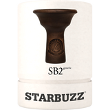 Starbuzz SB 2 Generic Clay Bowl