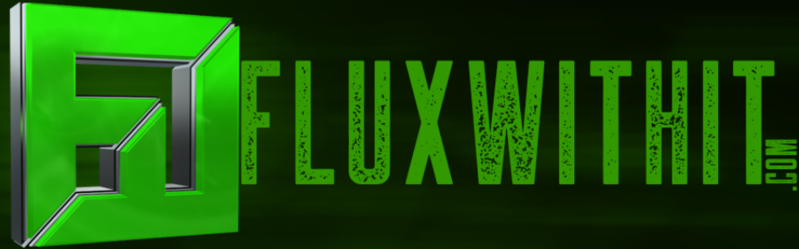 Fluxwithit
