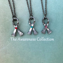 The Awareness Pendant