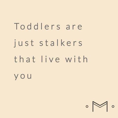 Maia Moda Best Parenting Quotes 11