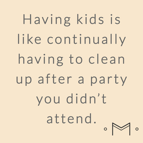 Maia Moda Best Parenting Quotes 19