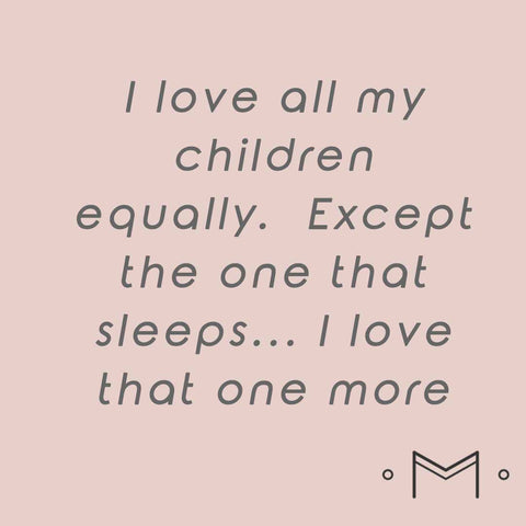 Maia Moda Best Parenting Quotes 4
