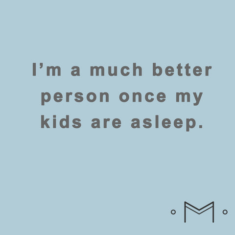 Maia Moda Best Parenting Quotes 6