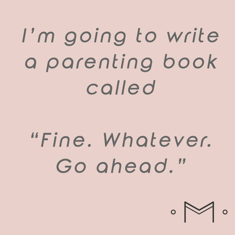 Maia Moda Best Parenting Quotes 7