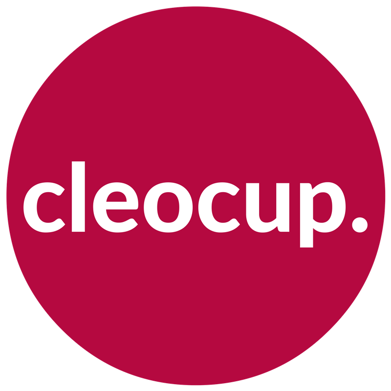 Cleo Cup