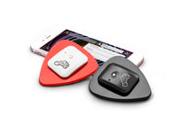 Two AirJamz Picks & iPhone