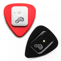 AirJamz Bluetooth Guitar Picks