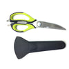 Professional Multi Function Kitchen Shears