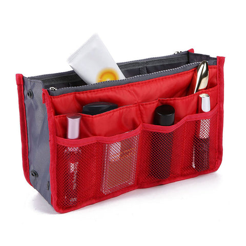 Travel Multi Function Organizer Bag
