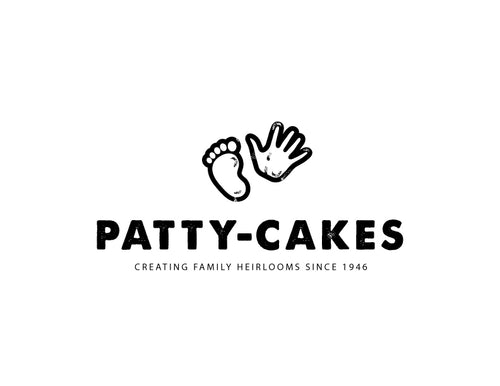 Patty-Cakes International