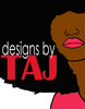 Afro Designs by Taj