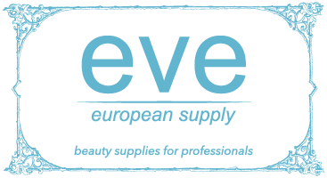 Eve European Supply