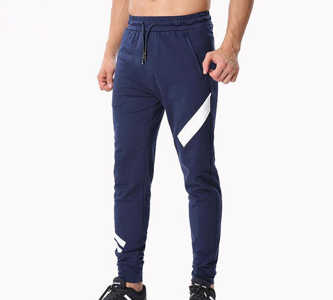 Active Stretch Woven Jogger Pants WY - Men's