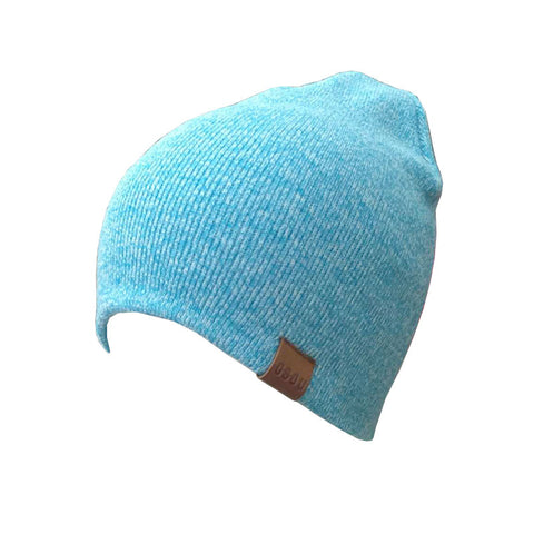ELMO GSOU BEANIE - UNISEX - enjoy-outdoor-sport