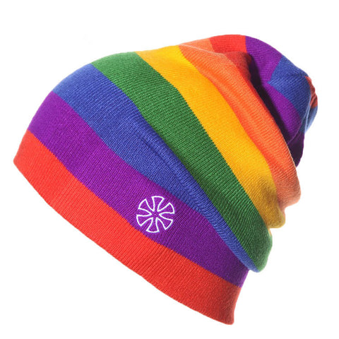 ROSCOE BEANIE - WOMENS - enjoy-outdoor-sport