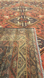 persian rugs nz- rugs nz- Rug Gallery