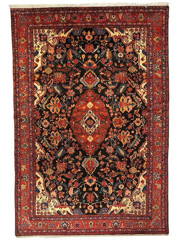 Persian Rugs New Zealand Genuine Persian Rugs Online
