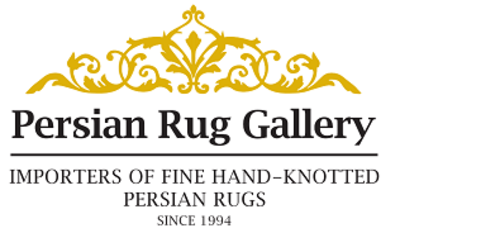 Returns Policy Rug Gallery