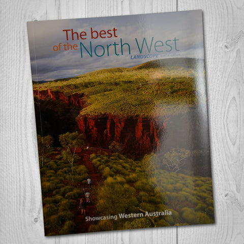 The Best of the North West