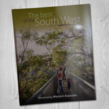The Best of the South West