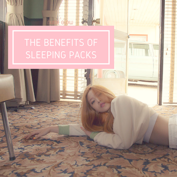 Why You Should Start Using Sleeping Packs