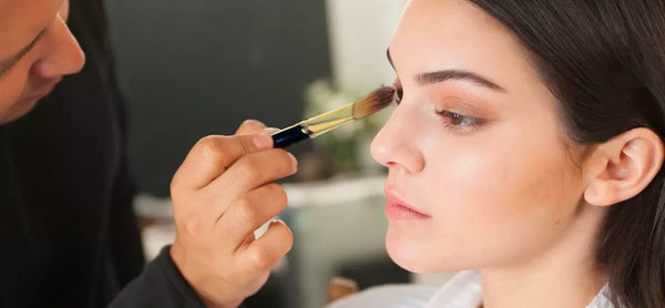 How to Prep Your Skin Before Makeup for a Flawless Base