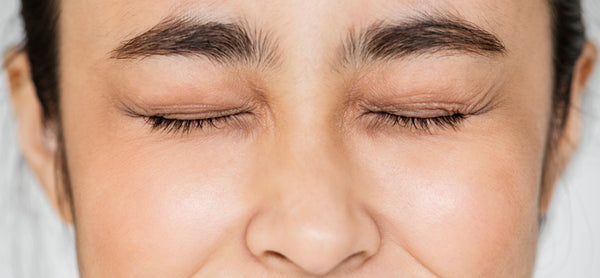 How to Prevent Wrinkles and Fine Lines