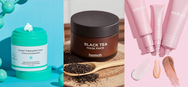 Best New K-Beauty Dupes for Popular Skin Care Products in 2019!