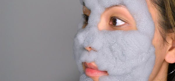 Skin Care for Teens: What Products to Use and the Best Tips To Start