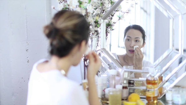 Beauty Insider Secrets From Korean Beauty Gurus