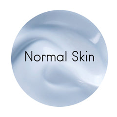 Nudie Glow Normal Skin Korean Skin Care Routine Recommendation